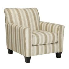 accent chairs u2013 jennifer furniture