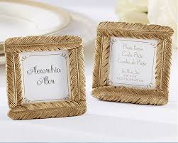 Indian Wedding Favors From India Indian Wedding Favors Indian Wedding Favors Suppliers And