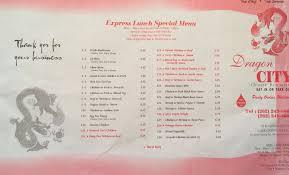 Map Of Lake Geneva Wi Dragon City Chinese Restaurant Lake Geneva Restaurant Reviews