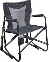 California Travel Chairs images Gci outdoor freestyle rocker mesh chair dick 39 s sporting goods