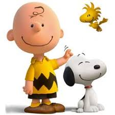 Snoopy Peanuts Wallpapers Download Free Http Www