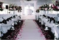 cheap organza table runners wedding free shipping organza table