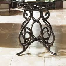 steve silver crowley end table have to have it steve silver crowley end table 198 hayneedle