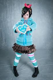 worlds funniest halloween costumes 31 best halloween costume vanellope images on pinterest