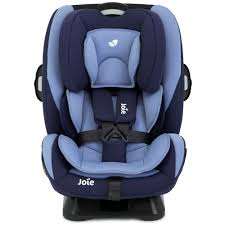 siege auto 0 1 2 3 joie every stage 0 1 2 3 baby child car seat from birth