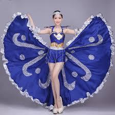 popular spanish fancy dress costumes buy cheap spanish fancy dress