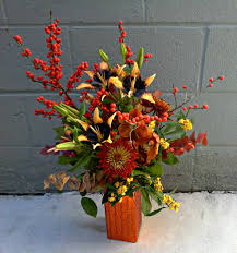 metuchen florist flower delivery by gardenias floral