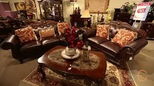 living room furniture indianapolis living room room place near me kittles living room furniture indianapolis the