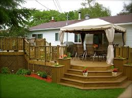 Backyard Landscaping Ideas With Above Ground Pool Mr Adam Backyard Landscaping Ideas With A Pool