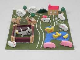 8 best toys images on pinterest orange trees wooden toys and