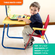 table mate ii folding table table mate 4 kids official website for the table mate 4 kids