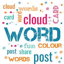 word app for android word cloud android apps on play