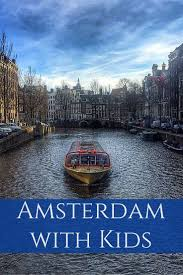 best 25 trips to amsterdam ideas on amsterdam