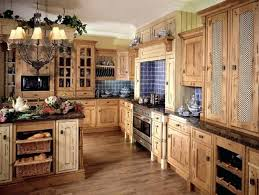 Ideas For Country Style Kitchen Cabinets Design Country Style Kitchen Cabinets Country Style Kitchen Ideas Country