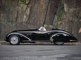 162 best wheels circa 1930 u0027s art deco design images on