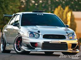 2005 subaru sti cars pinterest subaru cars and dream cars