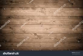 Light Wooden Table Texture Dark Wood Texture Background Surface Old Stock Photo 588924077