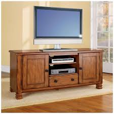 cherry wood tv stands cabinets displaying gallery of cheap wood tv stands view 2 of 15 photos