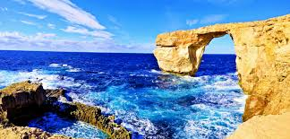 is malta expensive your guide for cheap holidays to malta a