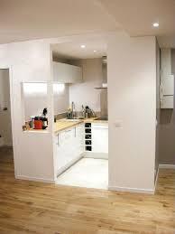 cuisine semi ouverte avec bar cuisine semi ouverte sur salon plus cuisine semi salon cuisine semi