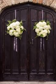 Church Decorations For Wedding Best 25 Church Wedding Decorations Ideas On Pinterest Church