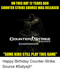Counter Strike Memes - 25 best memes about counter strike source counter strike