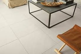 Oasis Laminate Flooring Isc Surfaces Create Your Own Modern Oasis With Marazzi U0027s New