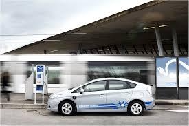 toyota cars in america plugin toyota will help bolster the prius brand orlando sentinel