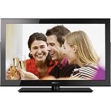 haier 32 lcd tv amazon black friday curtis 15 inch lcd hdtv with built in dvd player smart tvs