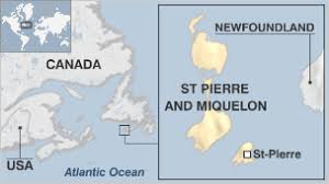 map of st and miquelon international schools in and miquelon iso