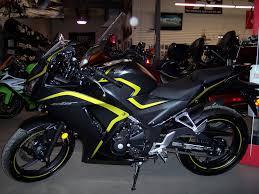 best honda cbr 2015 honda cbr 300r motorcycles pueblo colorado