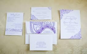 henna wedding invitations henna wedding invitations yourweek 67a2caeca25e