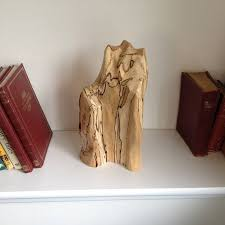 175 best anyfink handmade images on wood gifts wooden
