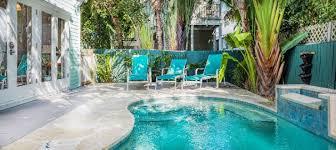 Cottage Rentals In Key West by Key West Hideaways Vacation Rental Homes In Key West
