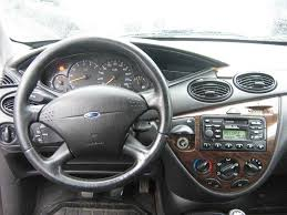 ford focus ghia 1999 1999 ford focus for sale 1 6 gasoline ff manual for sale