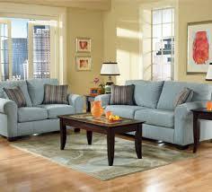 Ashley Furniture Living Room Sets 999 Home Furniture Living Room Sets Descargas Mundiales Com