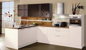 Wandfarben Ideen Wohnzimmer Creme Wohnzimmer Hochglanz Yarial Com U003d Moderne Schrankwand Kirsche
