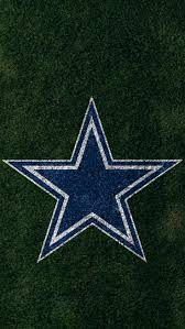 wallpaper pictures for computer best 25 dallas cowboys wallpaper ideas only on pinterest dallas