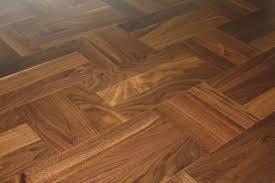 engineered parquet flooring nailed floating glued weave