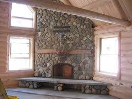 the fireplace place nj fireplaces