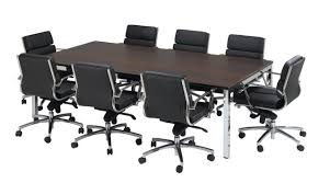Office Boardroom Tables Office Furniture Boardroom Tables Bonners Furniture