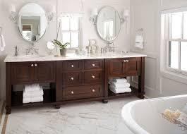 bathroom finding the minimalist idea for design interior jack and jill bathroom vanity ideas full size