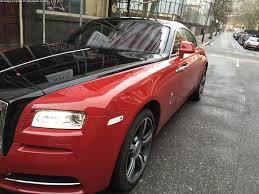roll royce qatar rolls royce wraith billionaire concierge