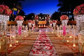 wedding venues miami 25 best miami wedding venues