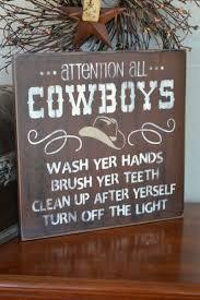cowboy bathroom ideas attention all superheroes bathroom decor 12x15 solid wood