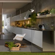 kitchen collection magazine gamma kitchen collection by arclinea