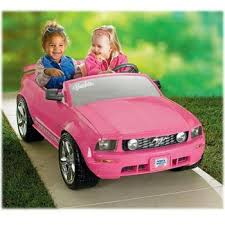 pink power wheels mustang fisher price power wheels pink ford mustang inorder shop