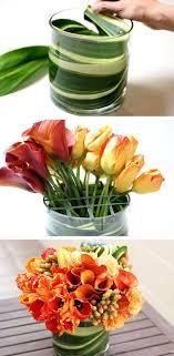 flower pro 13 tips on how to arrange flowers like a pro floral foam flower
