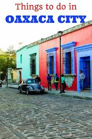 Oaxaca Mexico Map Best 25 Oaxaca Mexico Map Ideas On Pinterest Oaxaca Map France