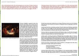 live encounters 1 noel monahan u2013 guest editorial u2013 finding a